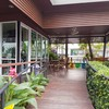 Café Amazon ปตท.บจก. เอ็นจีวี  ศิริสมบูรณ์พัฒนา