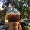 Coffee Der La มหาวิทยาลัยขอนแก่น