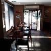 บรรยากาศ Arno's Burgers & Beers นราธิวาสราชนครินทร์ 15