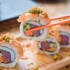 Masaaki Sushi