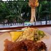 บ้านระเบียงโคม Steak House @kadkongta