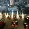 Chili Hip Centara Watergate Pavillion Hotel Bangkok