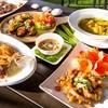 รูปร้าน Green Garden Restaurant & Seafood