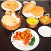 รูปร้าน Deven Chef Restaurant (Indian Food )