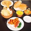 รูปร้าน Deven Chef Restaurant :Indian Food
