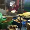 หน้าร้าน ขนมปังเจ้าอร่อยเด็ดเยาวราช Yaowara