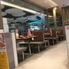 บรรยากาศ MK Restaurants มาบุญครอง ชั้น 7