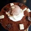 CAKE LOFT
