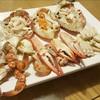 Laemcharoen Seafood เซ็นทรัล ลาดพร้าว