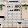 Hug a mug Cafe