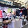 Wongnai User's Choice Food Festival 2018