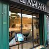 หน้าร้าน Le Mai Anh