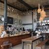 The Portal Coworking&Coffee