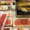 อาหาร สด คุณภาพ เยี่ยมราคา ไม่ แพง แพคมาอย่างดี
