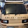 AMITY Coffee ปรีดีพนมยงค์ 40