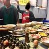 ข้าวไข่เจียวเกกี เซเว่นเกกี1