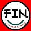 รูปร้าน Fin Yori ฟินอาหารญี่ปุ่น เคเทอริ่ง ดิลิเวอรี่