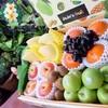 รูปร้าน JoJo's Fruit ผลไม้สด ผลไม้พร้อมทาน กระเช้าผลไม้ น้ำผลไม้ น้ำมะพร้าว และเครื่องดื่มต่างๆ