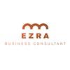 EZRA Business Consultant