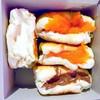 เมนูของร้าน ขนมปังเจ้าอร่อยเด็ดเยาวราช Yaowara