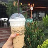 Coffee For You วัชรพล