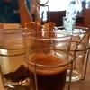 กาแฟจิบไถ่