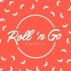 Roll n Go