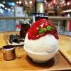 After You Dessert Cafe เซ็นทรัล พลาซ่า ลาดพร้าว