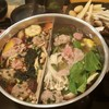 Shabu Monster
