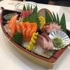 Fuji Japanese Restaurant จังซีลอน ภูเก็ต