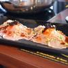 รูปร้าน Kouen sushi bar The Sense Pinklao
