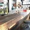 HOBS House Of Beer Hugz Mall Khon Kaen