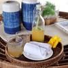 Charn Reataurant The Series Resort Khao Yai
