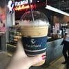 รูปร้าน Pacamara Boutique Coffee Roaster ศูนย์การเรียนรู้ ธนาคารแห่งประเทศไทย