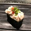 Midori Sushi Ginza