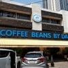 Coffee Beans by Dao ร่วมฤดี Village