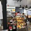 ES/PE/RO Café