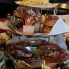 ร้านอาหาร Burger & Lobster Gaysorn Plaza