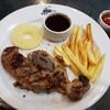 Santa Fe' Steak Terminal 21