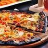 Fairy Tale Pizzeria & Thai-Fusion