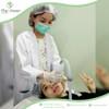 The Clover Clinic สุขุมวิท