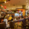 หน้าร้าน Piri-Piri Flaming Chicken สยามพารากอน