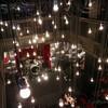 บรรยากาศ Hard Rock Cafe Bangkok กรุงเทพ