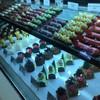 DHARA DHEVI CAKE SHOP ถนนเชียงใหม่-สันกำแพง