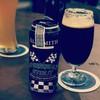 เบียร์แรงมาก จิบไม่ถึงครึ่งก็กรึ่มๆแล้ว ประหยัดค่าเบียร์ไปเยอะ 5555
