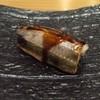Umi 海味 พิมาน 49