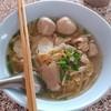 สมราคา น้ำซุปหอมหวานอร่อยดี