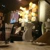 บรรยากาศ Checkmate Bar & Bistro Asiatique