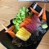 Homa Teppanyaki&Japanese Cuisine กะทู้