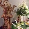 Streats : ibis Styles Bangkok Khaosan Viengtai